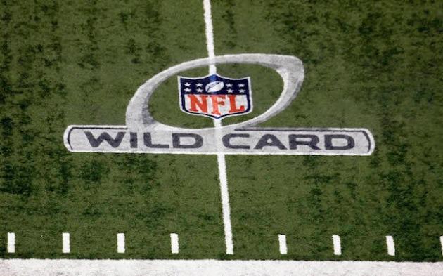NFL-playoff-reseeding.400